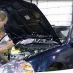 All Pro Auto Repair
